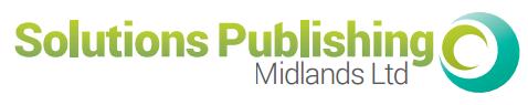 Solutions Publishing